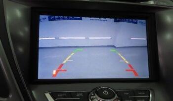 2015 Hyundai The New Avante full
