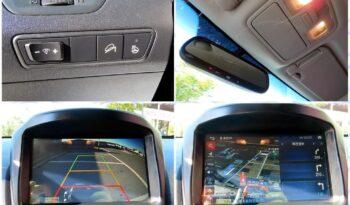 2013 Hyundai New Tucson ix full