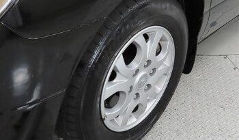 2013 Hyundai Grand Starex full