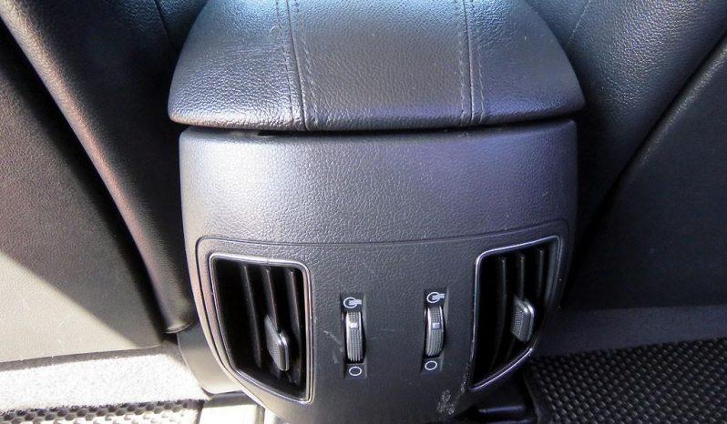 2013 Hyundai YF Sonata The Brilliant full