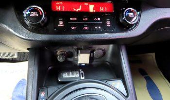 2012 KIA Sportage R full