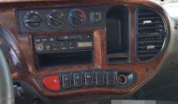 2007 Hyundai eMighty full