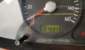 2008 Hyundai eMighty full