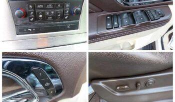 2011 Cadillac Escalade full