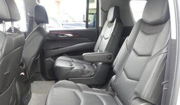 2015 Cadillac Escalade full