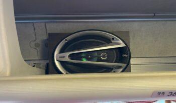 2009 Hyundai Universe Noble full