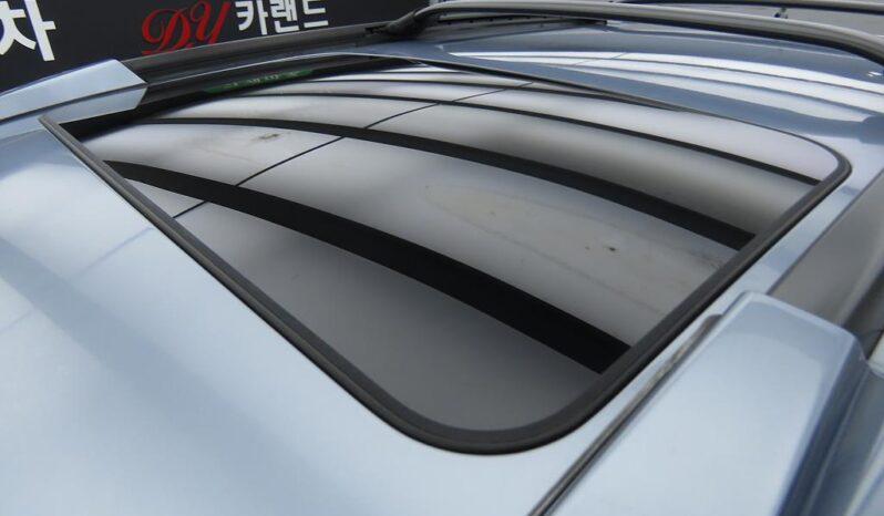 2007 Hyundai SantaFe CM full