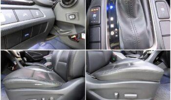 2015 Hyundai SantaFe DM full