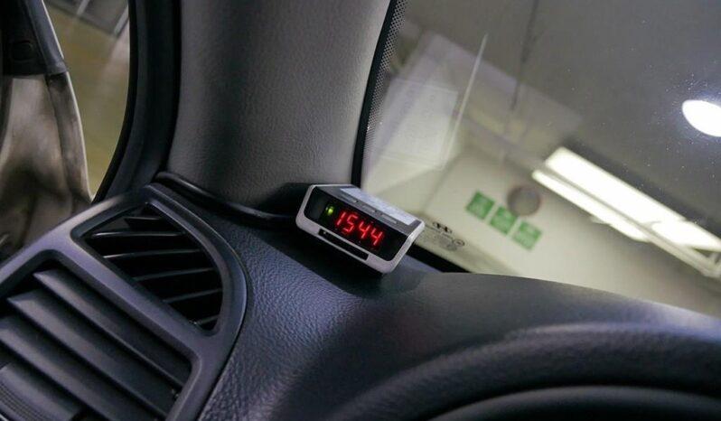 2006 Hyundai SantaFe CM full
