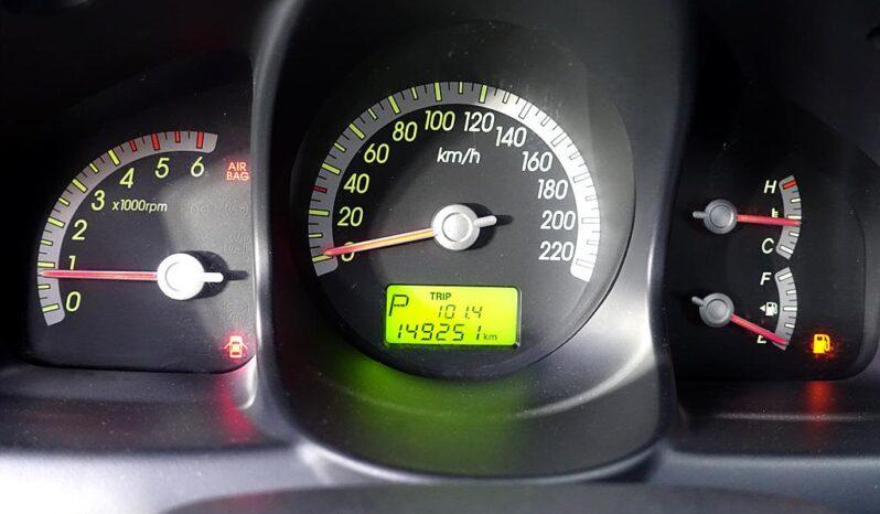 2006 KIA New Sportage full