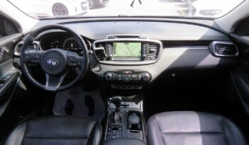 2015 KIA All New Sorento full