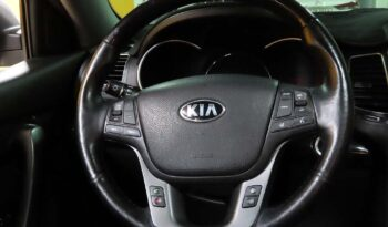 2014 KIA New Sorento R full