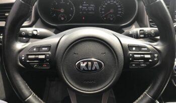 2015 KIA All New Sorento full