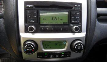 2008 KIA New Sportage full