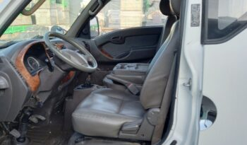 2009 Hyundai Porter2 (H100) full