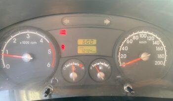 2013 KIA Bongo3 (K2700) full