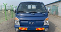 2011 Hyundai Porter2 (H100)