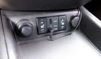 2011 Hyundai SantaFe CM full