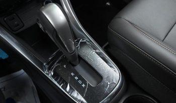 2020  GM Daewoo The New Trax full