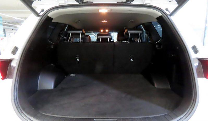 2019  Hyundai SantaFe TM Premium full